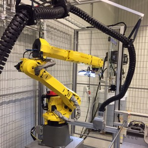 Billede af robot MI10-300x300