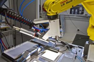 Billede af robot Tags1-300x200