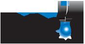 Techcon logo