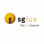 SGLUX