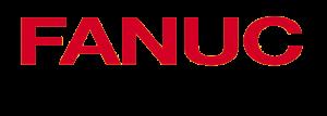 Fanuc (2)