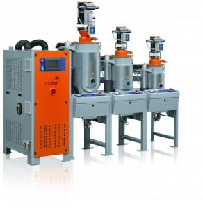 LUXOR-A-80_60l_3x30l_drying-bin-300dpi