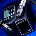 branson-lpx
