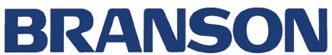 branson-logo