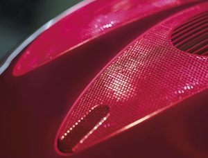 branson_automotive