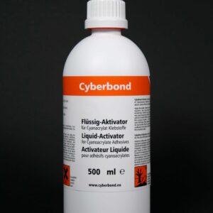 Cyberbond 9191 Aktivator til Anaerober