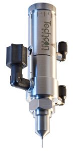 TS5540-MS