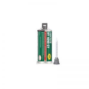 Groovy Lim til plastik - Aplica.dk CX32